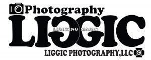LIGGIC PHOTOGRAPHY,LLC