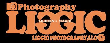 LIGGIC PHOTOGRAPHY,PHOTOGRAPHER SHIN MATSUI,Wedding Photographer,Products Photographer,Sports Photographer,Food Photographer,Los Angeles,