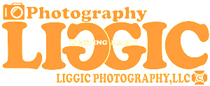 LIGGIC PHOTOGRAPHY Los Angeles,