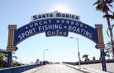 Los Angeles,SantaMonica,PhotoWedding,Liggic Photography,ロサンゼルスフォトウエディング,おとなのフォトウエディング,サンタモニカ夕日,サンタモニカで大人のフォトウエディング,写真撮影,