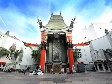 Los Angeles,Hollywood Sign,PhotoWedding,Liggic Photography,ロサンゼルスフォトウエディング,おとなのフォトウエディング,ハリウッドフォトウエディング,ハリウッドサイン,ロサンゼルスオプショナルツアー,