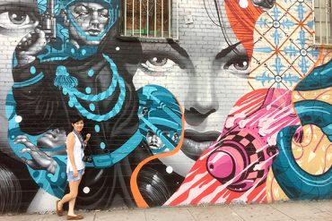 Los Angeles,Art Distorict,PhotoWedding,Liggic Photography,ロサンゼルスフォトウエディング,おとなのフォトウエディング,ロサンゼルスダウンタウン,ストリートアート,壁画アート,ロサンゼルスアートディストリクト,ダウンタウン、ロサンゼルス、LADT,ロサンゼルス オプショナルツアー,ロサンゼルス オプショナルフォトツアー,