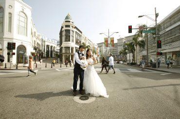 Los Angeles,Beverly Hills,Rodeo Dr,PhotoWedding,Liggic Photography,ロサンゼルスフォトウエディング,おとなのフォトウエディング,ビバリーヒルズ, ロデオドライブ,ロデオドライブでフォトウエディング,