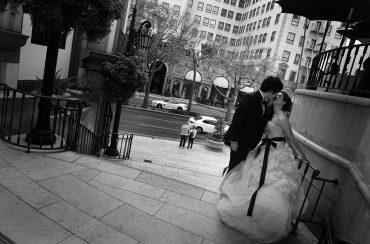Los Angeles,Hollywood Sign,PhotoWedding,Liggic Photography,ロサンゼルスフォトウエディング,おとなのフォトウエディング,ハリウッドフォトウエディング,ハリウッドサイン,