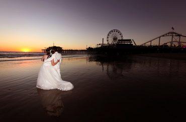 Los Angeles,SantaMonica,PhotoWedding,Liggic Photography,ロサンゼルスフォトウエディング,おとなのフォトウエディング,ハリウッドフォトウエディング,ハリウッドサイン,