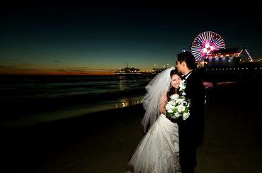Los Angeles,SantaMonica,PhotoWedding,Liggic Photography,ロサンゼルスフォトウエディング,おとなのフォトウエディング,