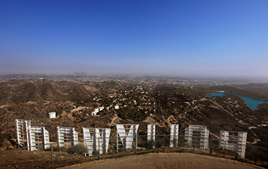 Hollywoodsign_01_4203