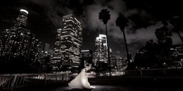 ロサンゼルス観光,ロサンゼルス,フォトツアー,フォトウエディング,ロサンゼルス,チャーター車両、パッケージフォトツアー、ツアー